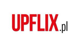 Upflix