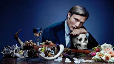 4 sezon Hannibal