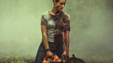 Blady strach (2003)