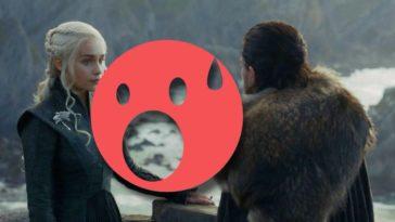 HBO Gra o tron piractwo wyciek sezon 7