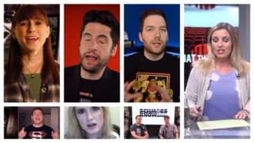 Annabelle: Narodziny zła youtube