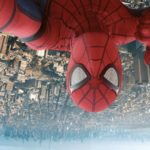 Czy Marvel odzyska prawa do Spider-Mana