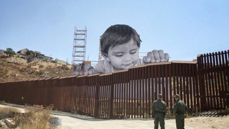 Francuski Banksy