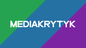 mediakrytyk.pl polski agregator recenzji filmowych