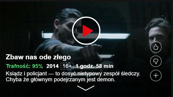 Netflix Plus Plus