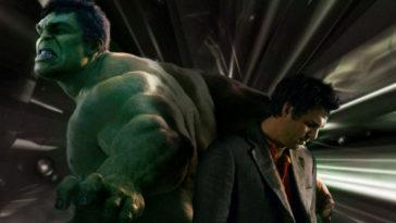 Trylogia Hulka