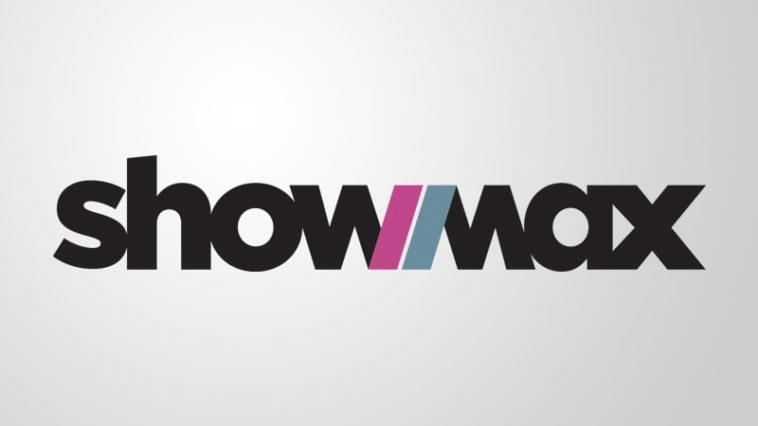 listopad w showmax 2017