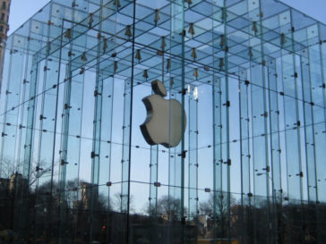 apple video filmy seriale