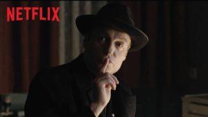 Dark Netflix 2017 serial