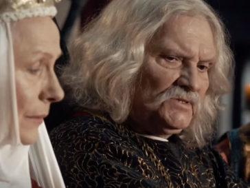 zwiastun serialu korona królów tvp 1 premiera