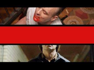 filmowi psychopaci filmy o psychopatach