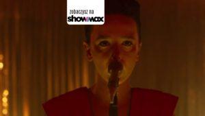 showmax rojst monika brodka wszystko czego dziś chcę