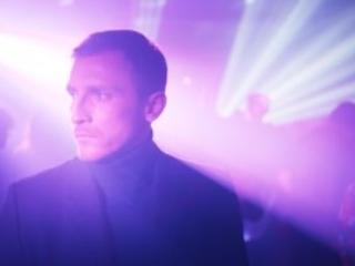Ślepnąc od świateł (HBO)