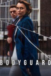 bbc bodyguard serial netflix 2018