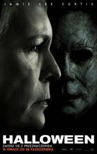 plakat halloween poster