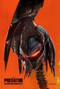 plakat predator plakat predator poster online sklep z plakatami