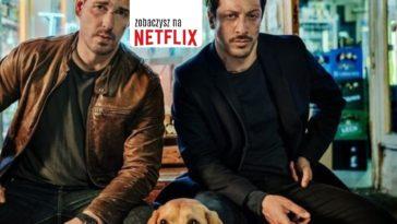 Netflix, HBO, ShowMax i kina - 13 ciekawych produkcji w tym