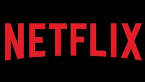 Netflix grudzień 2018
