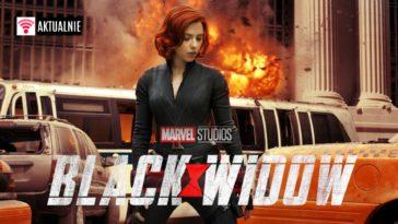 Hawkeye i czarna wdowa randki