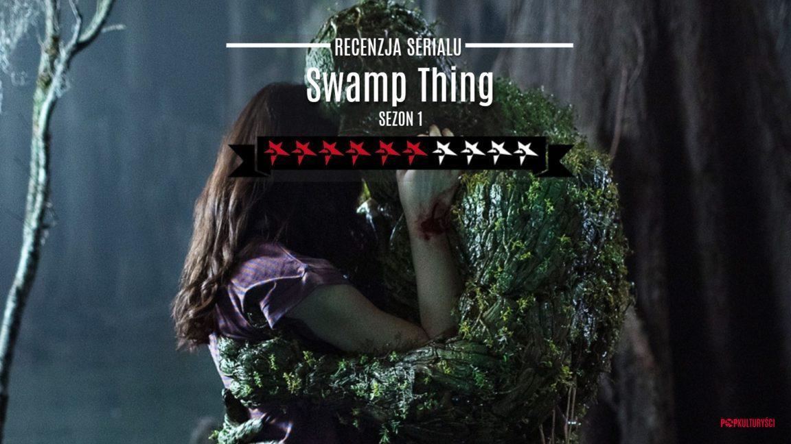 film o penisie potwora