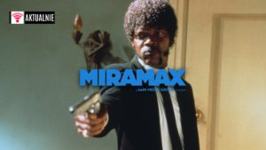 miramax viacom cbs pulp fiction