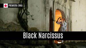 """Premiera dnia: """"Black Narcissus"""" od FX i Hulu"""