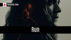 "Premiera dnia: ""Run"" od Hulu"