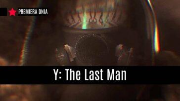 y: the last man y: ostatni z mężczyzn serial online hulu fx