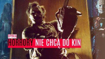 klasyczne horrory netflix kina filmy