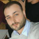 Zdjęcie profilowe Dariusz Filipek